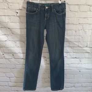 Girls Old Navy Jeans 👖 S: 10